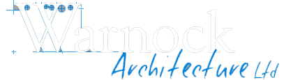 Warnock Architecture Ltd